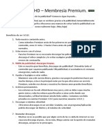 Pocos-Megas-HD-premium-Sitio-web.pdf