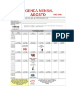 agendaagosto2008
