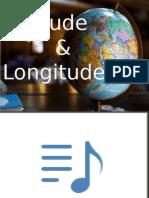 latitudeandlongitudenotes-120712134504-phpapp01