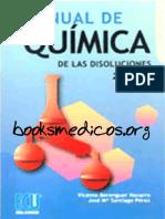 Manual de quimica de las disoluciones_booksmedicos.org.pdf