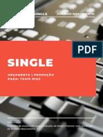 Orçamento | SINGLE.pdf