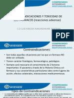 contra_-_Anestesicos_Locales_en_Odontologia_2017-1