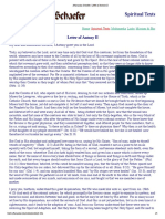 Athanasius Schaefer_ Letter of Antony II.pdf