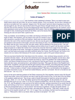 Athanasius Schaefer_ Letter of Antony V.pdf