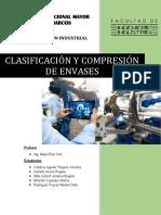 INFORME FINAL AUTOMATIZACION GRUPO4 RECICLADORA.pdf