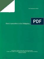 Rural Aquaculture in the Philippines.pdf