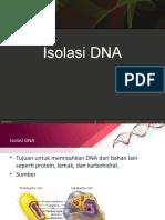 Isolasi DNA.pptx