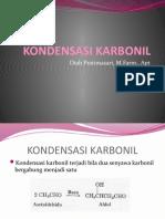 KONDENSASI KARBONIL.pptx