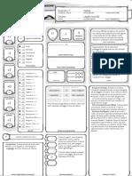 Scheda_Starter.pdf
