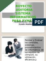 herramientas-auditoria-PLAN