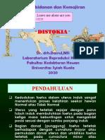 DISTOKIA DAN PENANGANANNYA (TUGAS KEL. 1).pdf