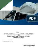 TK 60483-1-OP T-Series Operator Manual Rev. 13 03-18_PT_LR.pdf