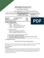 Soal Try Out II Bahasa Inggris (Paket B).pdf