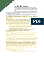 As funções da literatura.docx