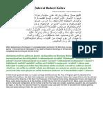 206732444-Salawat-All.pdf