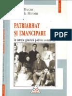 Patriarhat-si-emancipare.pdf