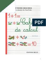 Cahier de calcul.pdf
