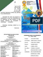 Program for Recognition 2020.pdf