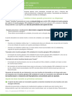 Toujeo_guia_profissionais_saude_versao_1_10-12-2015.pdf