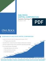 ORCC-Earnings-Presentation-4Q'19_vF