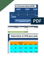 Ejercicios VPN TIR Conferencia No. 1-11.xlsx