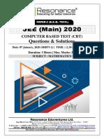 Mathematics-v2.pdf