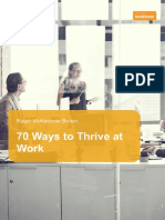 70-ways-to-thrive-at-work