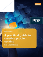 a-practical-guide-to-creative-problem