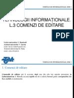 Semiotica Si Hermeneutica Textului (1) - Free Download PDF