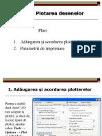 GC.Tema 11. Plotarea desenelor.pdf
