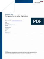DIRANA-AppNote-Compensation-of-Aging-Byproducts