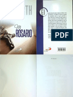 MI ROSARIO Gabrielle Amorth0001_SCH.pdf