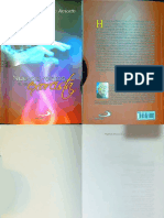 nuevos relatos de un exorcista0001_SCH.pdf
