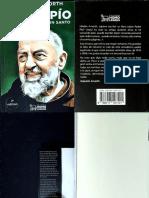 Padre Pio Breve Historia0001_SCH.pdf