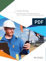Built-Integration-Competency-Center-ICC