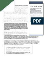 INFRASTRUTTURE FERROVIARIE E NUOVA CONCEZIONE DEL PAESAGGIO.docx