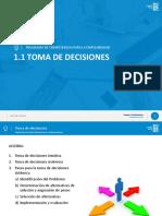 1.1 Toma de Decisiones.pdf