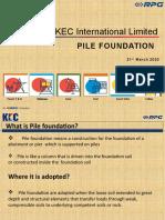 Pile foundation.pptx
