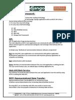 Django Rest API.pdf