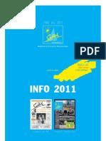 2011_InfoFolder_NEU