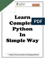 13. Python Data Structure-Set.pdf