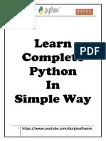 18.2OOP's Part - 2 STUDY MATERIAL.pdf