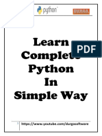 24. Python Decorators.pdf