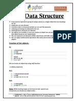 Copy of Set Data Structure.pdf