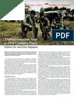 Singapore2.pdf