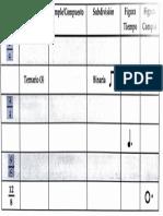 Ejercicio de Compases - Examen 2ª Evaluación.pdf
