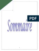 GESTION-DE-LA-BIBLIOTHEQUE-1.pdf