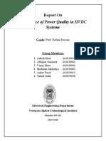 Pq report.docx