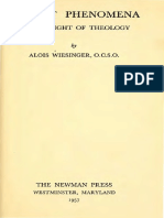 1957__wiesinger___occult_phenomena_in_the_light_of_theology.pdf