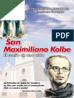 mx_maximiliano-kolbe